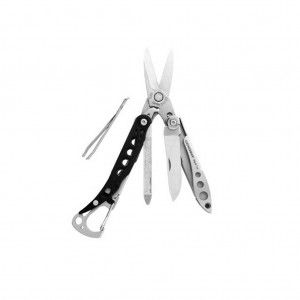 Leatherman Style CS Multi-Tool