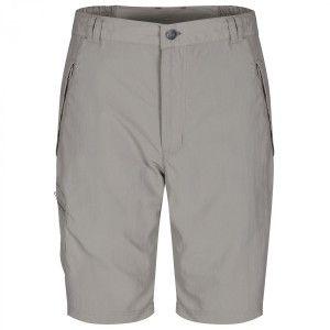 Leesville Shorts - Parchment - RMJ173-5BD-MW