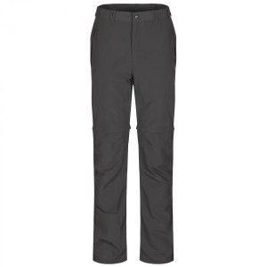 Leesville Zip-Off Trousers - Hawthorn - RMJ171-4Y8-MW