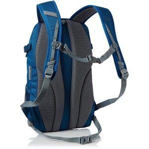 Lowe Alpine Edge II 18 Atlantic Blue