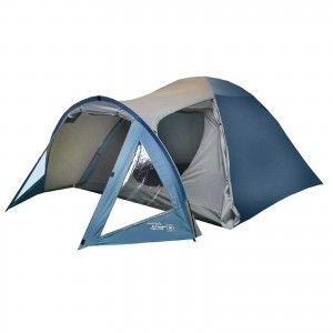 Mountain Creek Carrara 3 tent