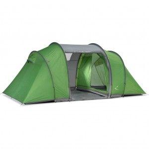 DWS Niagara Tent Model 2017