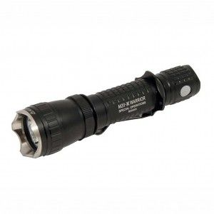 Olight M20 X-Warrior Zaklamp