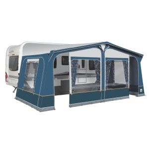 StarCamp Olympic XL 270 Voortent