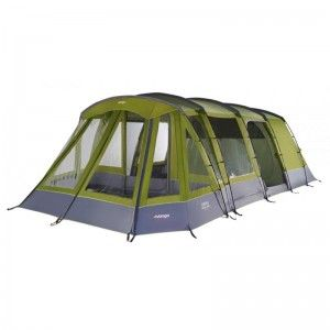 Vango Orava 500XL Herbal