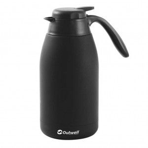 Outwell Aden Vacuum Flask 1.2L Thermosfles
