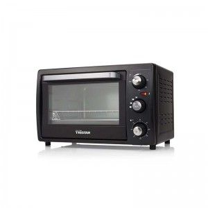 Tristar Convection oven 19 Ltr. OV-1437