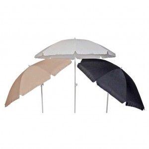 Parasol Libra Ø 2 m