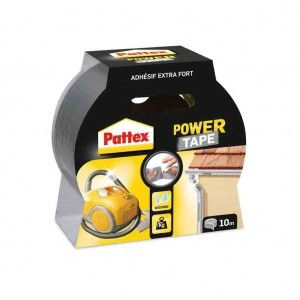 Pattex Power Tape Waterbestendig 10 meter