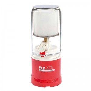 Gaslamp Populair met piezo