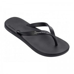 Ipanema Posto 10 Black