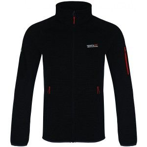 Regatta Collumbus II - Black