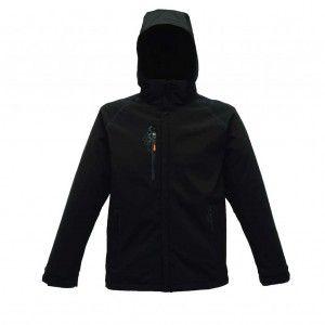Regatta Repeller Jacket