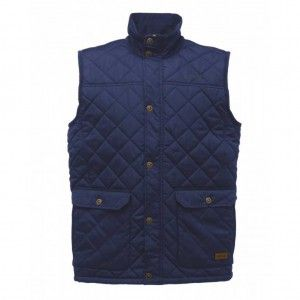 Regatta Rigby II Bodywarmer Men