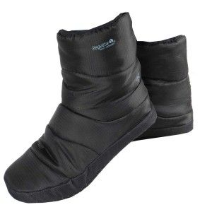 Ladies Regatta Solace Bootie