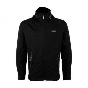 Regatta SOLITUDE Softshell Jacket