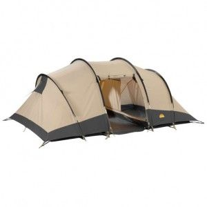 Safarica Chicco TC Tent