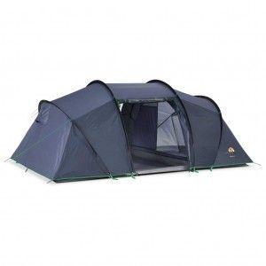 Safarica Chicco Tent