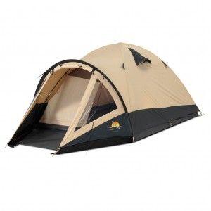 Safarica Kenia 180 TC Tent