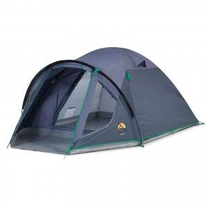 Safarica Kenia 180 Tent