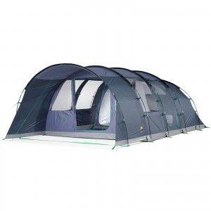 Safarica Lake Mackay XL Tent