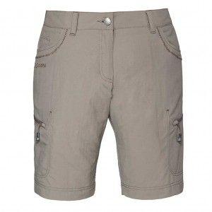 Schoffel Bahira Shorts 9925