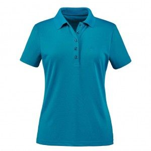 Schoffel Dara III Shirt 7750