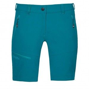 Schoffel Hope Shorts 7920