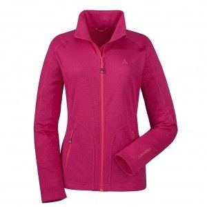 Schoffel Nice Fleece 3900