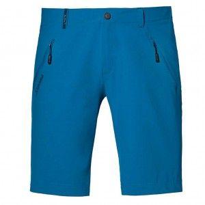 Schoffel San Diego Shorts - 8175