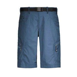Schoffel Silvaplana Shorts 0001