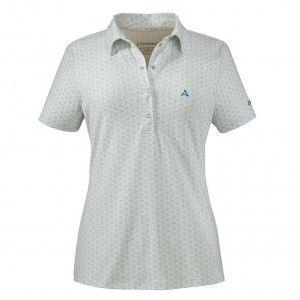 Schoffel Theodora Polo Shirt 1177