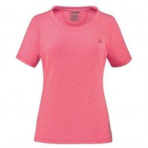Schoffel T-Shirt Verviers - 3170
