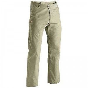 Sten Trousers - 236 Light Khaki