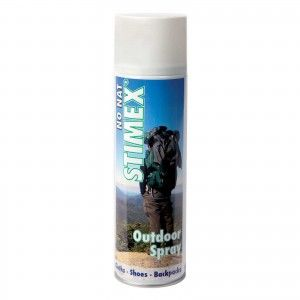 Stimex Outdoor Special Spray onderhoudspray