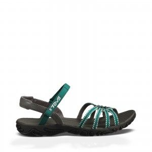 Teva Kayenta Dream Weave Teal 1004888
