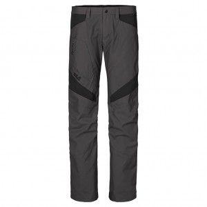 Texapore Vector Pants Men - Dark Steel