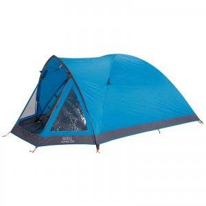 Vango Alpha 250 River Tent