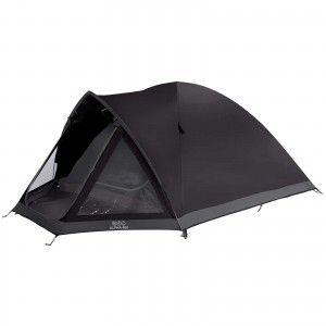 Vango Alpha 400 Black Tent
