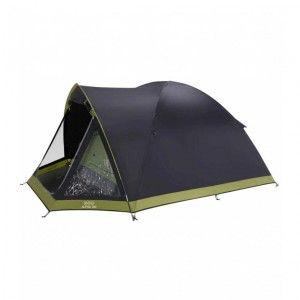 Vango Alpha 300 Tent Zwart
