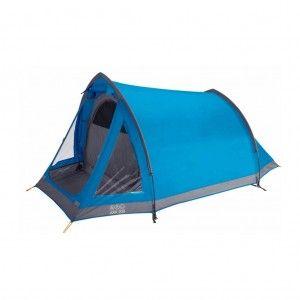 Vango Ark 200 Tent Blauw