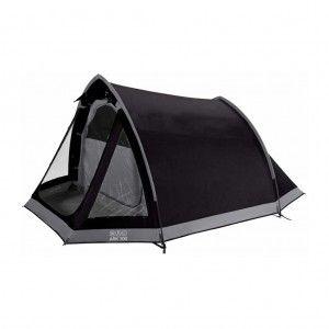 Vango Ark 300 Tent Zwart