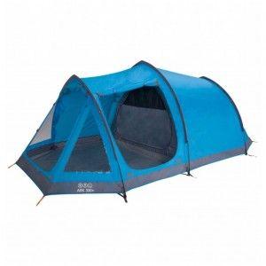 Vango Ark 300+ Tent Blauw