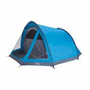 Vango Ark 400 Tent Blauw