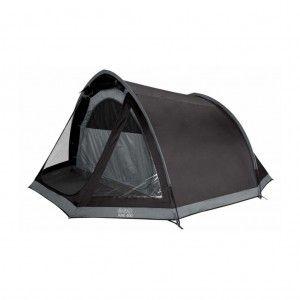 Vango Ark 400 Tent Zwart