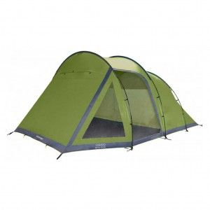 Vango Beta 550 XL Tent - Herbal