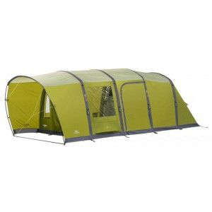 Vango Capri 400XL Herbal Tent
