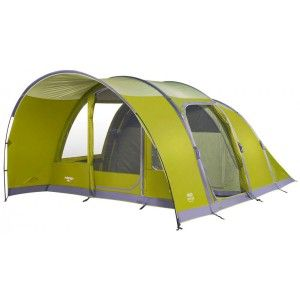 Vango Capri 500 Herbal 2017