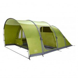 Vango Capri 500 Herbal Tent
