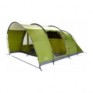 Vango Dunkeld 500 Tent